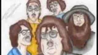Vídeo 27 de Weird Al Yankovic