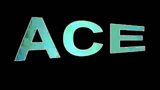 Watch Ace Jones Farewell video