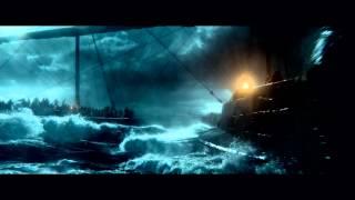 300: El Origen de un Imperio - Primer Tráiler Oficial en español (Teaser) HD