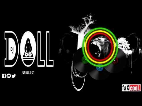 Alborosie - Kingdom Of Zion (dj Doll Remix) video