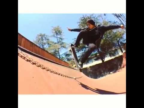 Daewon Song Instagram Compilation