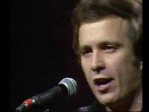 Don Mclean - Building my Body
