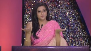 D 4 Dance I Ep 3 (12th April) - Part 2  Swathi & Ramzan I Mazhavil Manorama
