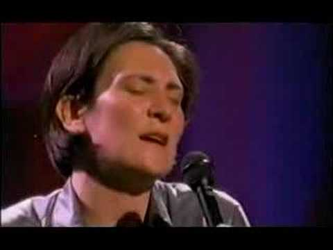 Kd Lang - Constant Craving