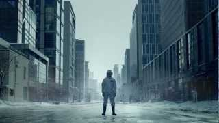 Trailer The Virus 4