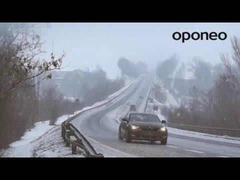 Die Kennzeichnung M+S – Handelt Es Sich Immer Um Winterreifen? ● Ratgeber Oponeo™