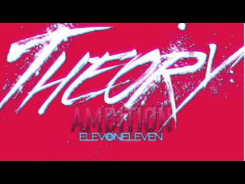 Wale - Globetrotter Ft. 2 Chainz - The Eleven One Eleven Theory + Download