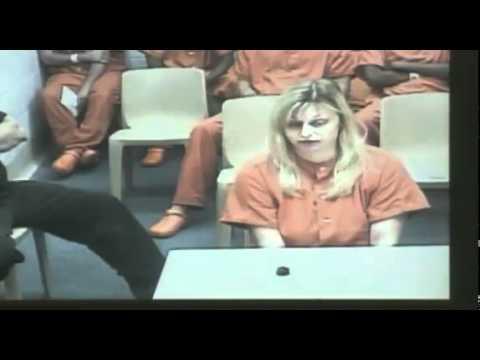 Woman Sprays Police With Breast Milk video