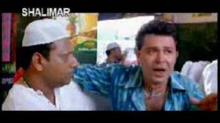 Planning chalree(this is one more Funny Clip from Angrez