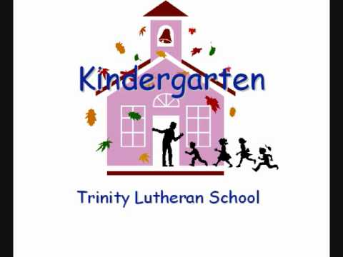 Hello To Every One At Trinity Lutheran School and Church in Hicksville, New York