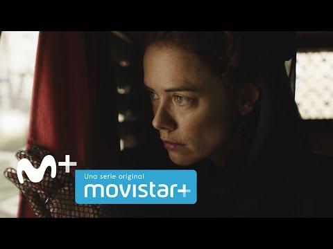 La Peste: Teresa | Movistar+