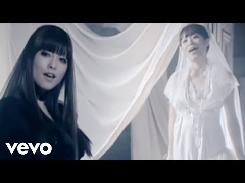 Kalafina - Fairytale