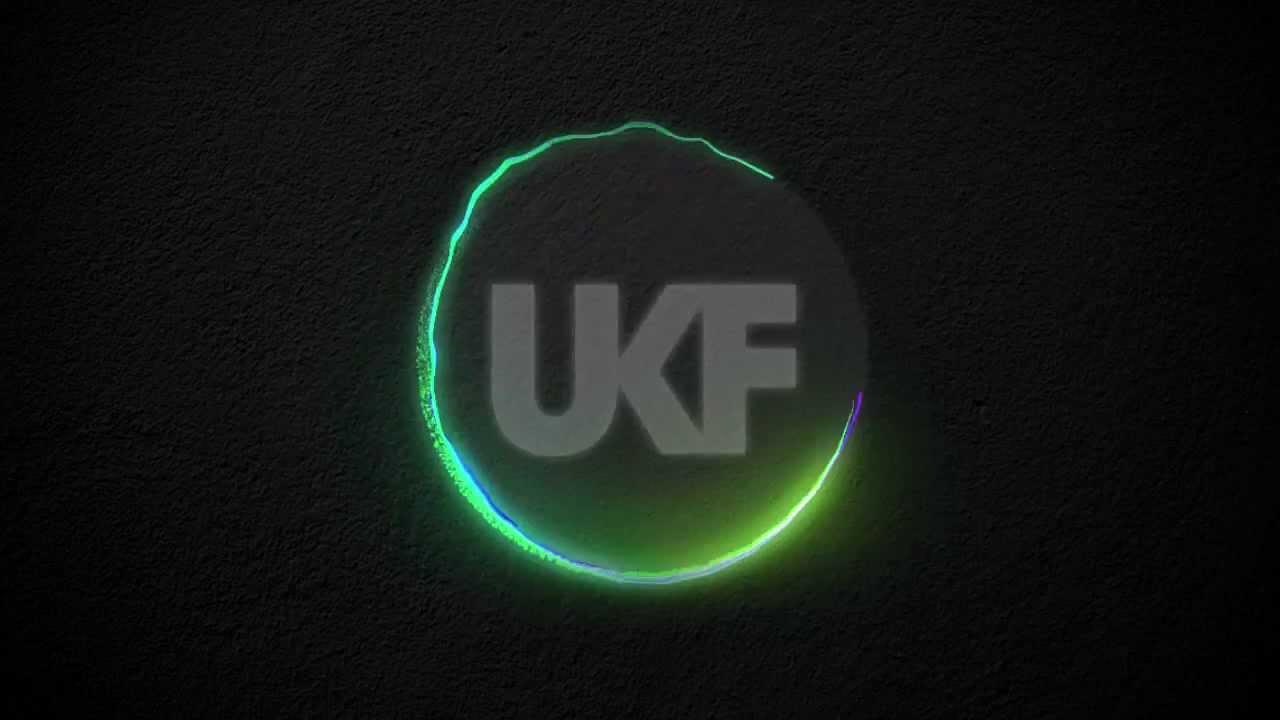 ukf One click headshot - YouTube