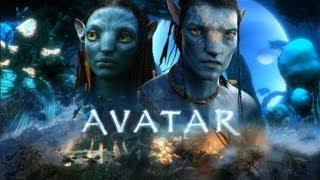 James Horner Avatar Theme Song Avatar Soundtrack HQ 1080p