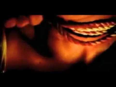Snuff 102 Trailer (Heaven Distortion)