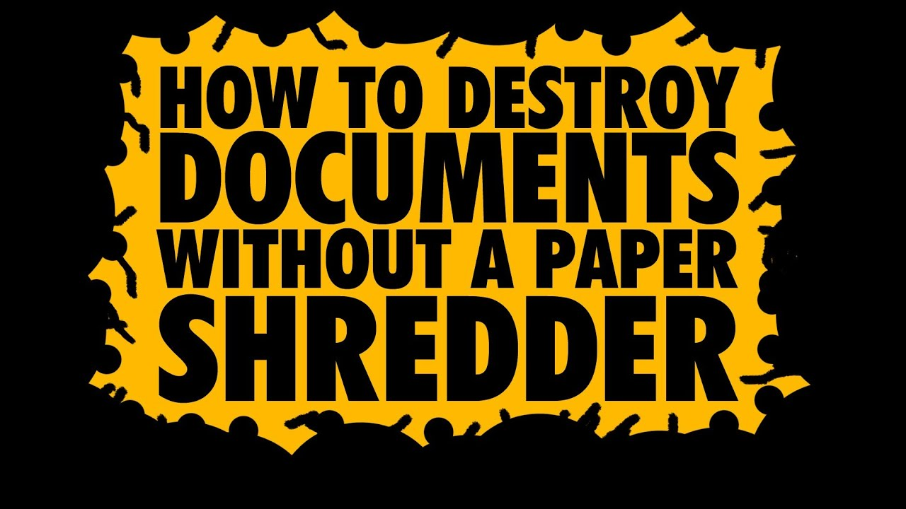 embassy paper shredder Looking for embassy shredder manual here you can find the latest products in different kinds of embassy shredder manual we provide 20 for you about embassy shredder manual- page 1.