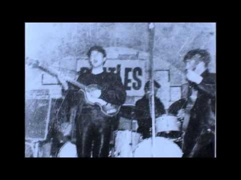 Beatles - Cayenne