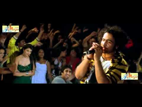 Aayo Re Maro Dholna Original Mp3 Free Download Mp3 Full ...