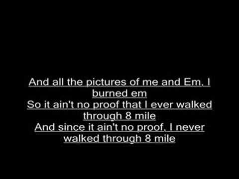The Game ft. Lil Wayne - My Life(With Lyrics)
