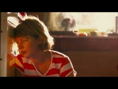 Take this Waltz - New Things Get Old..