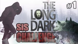 SİS IS COMING | The Long Dark [TÜRKÇE]