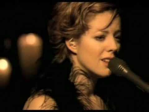 Sarah McLachlan - Angel [Official Music Video] Music Videos