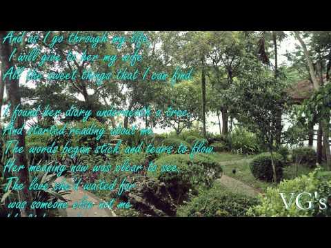 DIARY with lyrics by;BREAD
