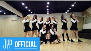 "download lagu Twice트와이스 ""ooh-ahh하게like Ooh-ahh"" School Uniform Normal Ver. gratis"