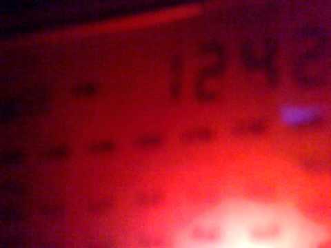 2212201412798 MW 1242 kHz - Radio Sultanate Oman