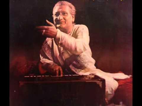 Shyama Sangeet - Shib Noi Maar Padatale - Ramkumar Chattopadhyay...