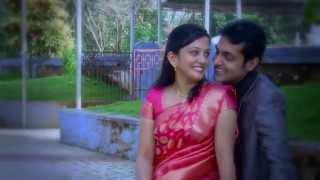 maneesh reshma wedding highlights..