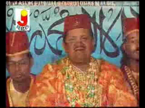 Qawwali Allah Janta Hai Mohammad Ka Martaba Part 2 Google Chrome video