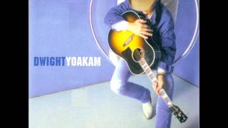 Watch Dwight Yoakam Carmelita video