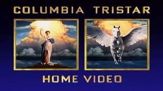 Jim Henson Home Entertainment/Columbia Tristar Home Video UK DVD (1080p 60fps)