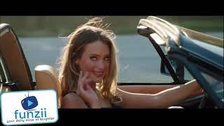Vacation - Hot Girl, Hot Car
