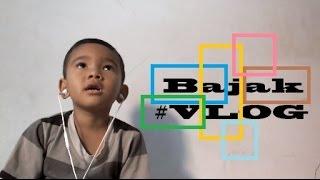 download lagu #revlog - Di Bajak Bocah Nyanyi Lagu Anji - gratis