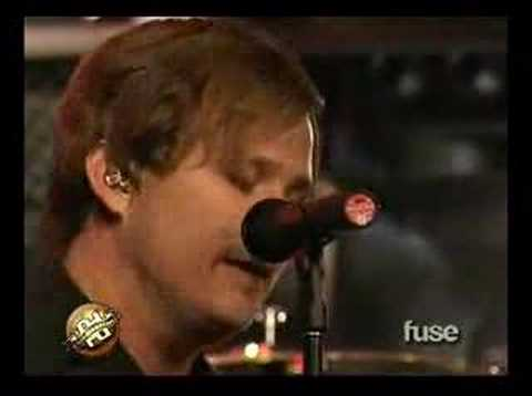 angels and airwaves the adventure live