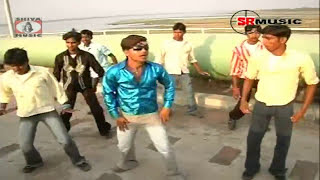 New Purulia Video Song 2015 - O Tor Jawani Dekhi | Video Album - SR Music Hits