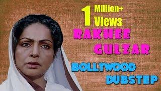 download lagu Rakhee Karan Arjun  Bollywood Dubstep  Episode-04 gratis