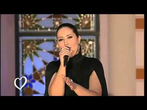 """Ljubav je..."" - Deen & Dalal Midhat ft Ana Rucner & Jala -Bosnia & Herzegovina ESC 2016"