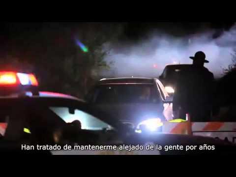 El encuentro (película cristiana) - Trailer subtitulado español