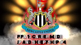 FIFA 13 Career Mode S1E4- Games Galore | Some tasty games coming up