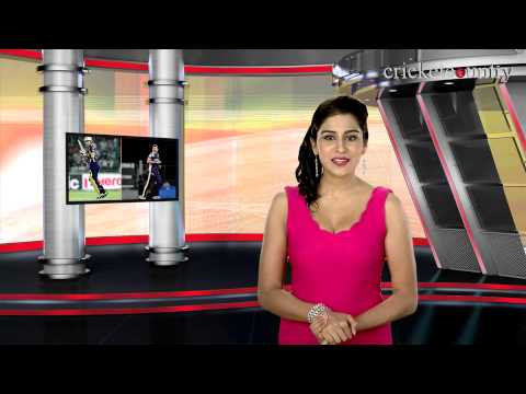 CLT20 2012: Gautam Gambhir, Jacques Kallis disappointed by Kolkata Knight Rider's poor show