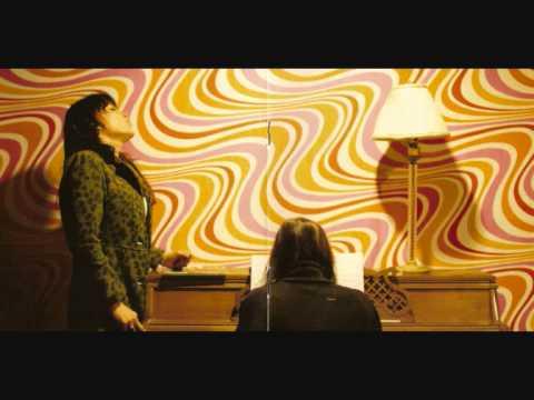 BETH HART & JOE BONAMASSA  04 - I Love You More Than You'll Eve