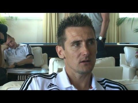 Champions League: DFB-Team fiebert mit Bayern