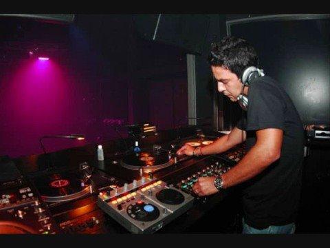Kobbe & Austin Leeds & Alan T - La Dance Culture (Giangi Cappai Mix)