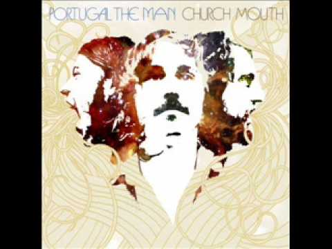 Portugal The Man - Children