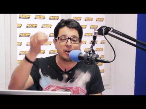 Contigo Ecuador Radio Rumba