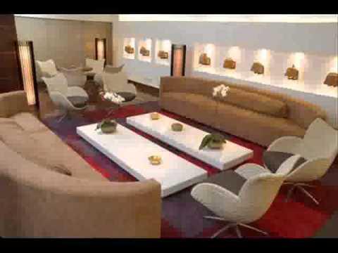 Caesar Park Ipanema Hotel Rio De Janeiro 3gp Mobile Phone Video video