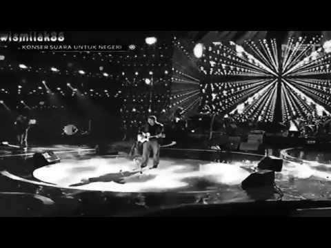 NET TV IWAN FALS Mata Indah Bola Pingpong   Konser Cimahi Bandung